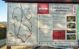Lechnica Singletarils