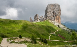 Dolomity_urlop_2020-06-02