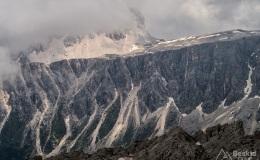 Dolomity_urlop_2020-06-12