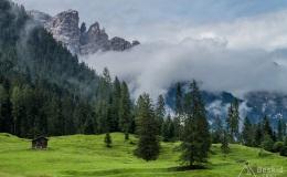 Dolomity_urlop_2020-07-36