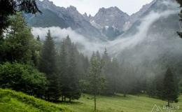 Dolomity_urlop_2020-08-03