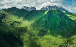 Dolomity_urlop_2020-10-39