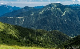 Dolomity_urlop_2020-10-40