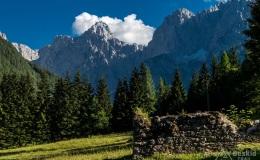 Dolomity_urlop_2020-11-31