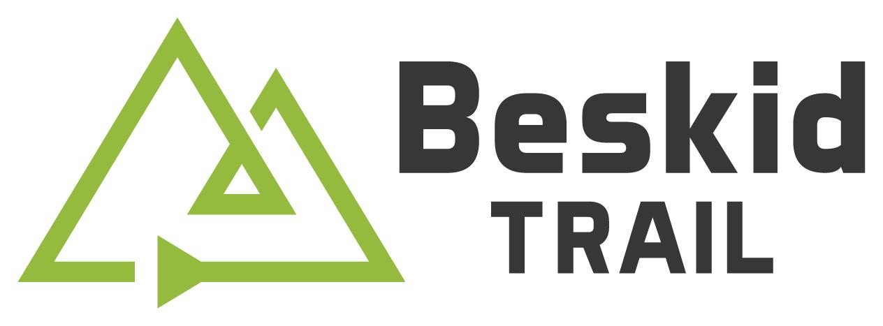 Beskid Trail – najlepsze trasy rowerowe w Beskidach