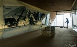 Dolomity_urlop_2020-01-25