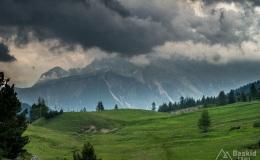Dolomity_urlop_2020-05-08