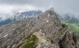 Dolomity_urlop_2020-06-11