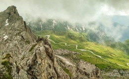 Dolomity_urlop_2020-06-13