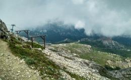 Dolomity_urlop_2020-06-16