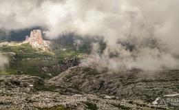 Dolomity_urlop_2020-06-17