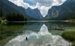 Dolomity_urlop_2020-07-17