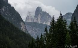 Dolomity_urlop_2020-07-21