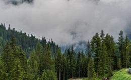 Dolomity_urlop_2020-07-32