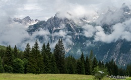Dolomity_urlop_2020-07-33
