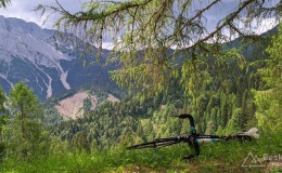 Dolomity_urlop_2020-08-16