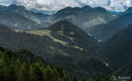 Dolomity_urlop_2020-08-21