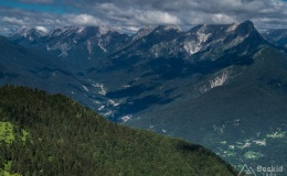 Dolomity_urlop_2020-10-09