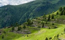 Dolomity_urlop_2020-10-31