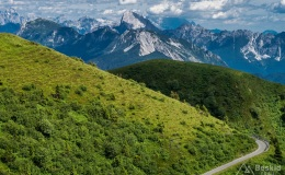 Dolomity_urlop_2020-10-38