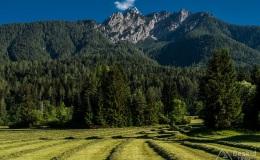 Dolomity_urlop_2020-11-33
